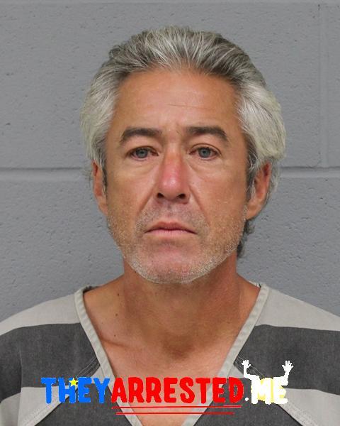 David Perez (TRAVIS CO SHERIFF)