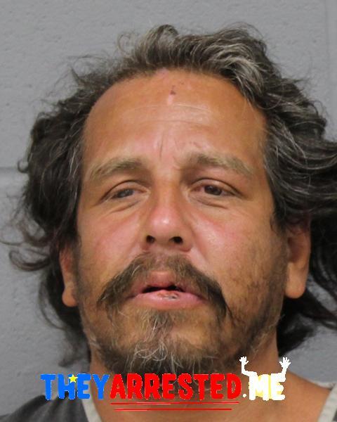 Edward Vasquez (TRAVIS CO SHERIFF)