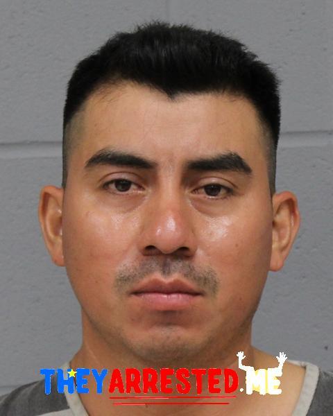 Emiliano Chavez-Cruz (TRAVIS CO SHERIFF)