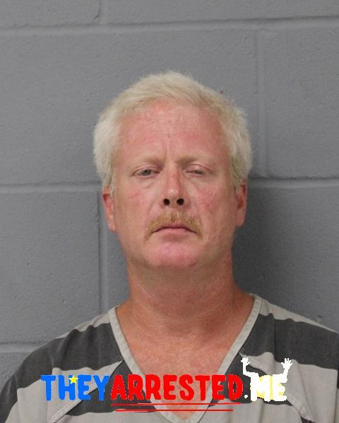 James Dewitt (TRAVIS CO SHERIFF)