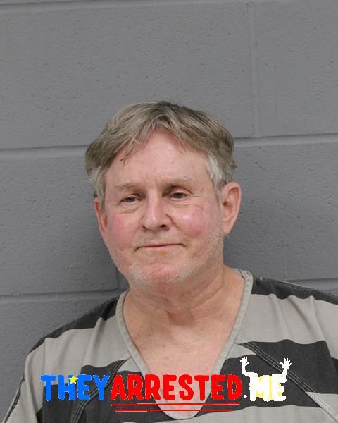 James Raymer (TRAVIS CO SHERIFF)