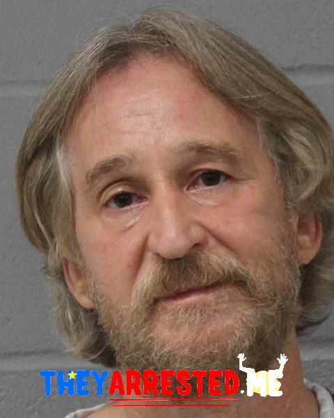 Jeffery Smith (TRAVIS CO SHERIFF)
