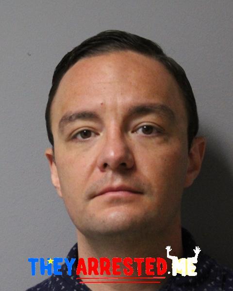 Jonathan Virdell (TRAVIS CO SHERIFF)