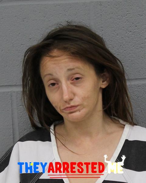 Lori Fowler (TRAVIS CO SHERIFF)