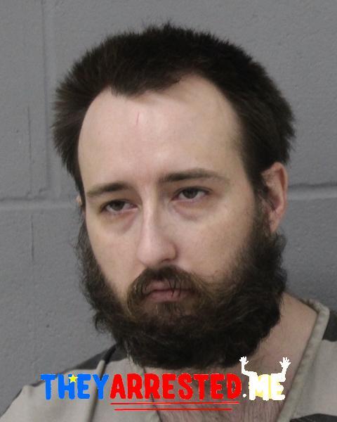 Matthew Moore (TRAVIS CO SHERIFF)