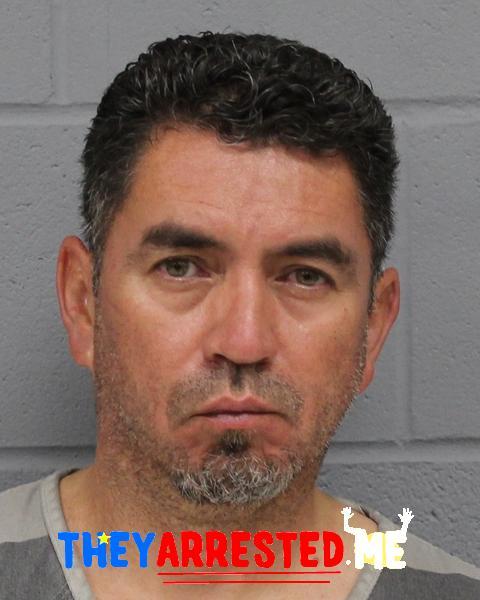 Maximiliano Martinez-Tarmes (TRAVIS CO SHERIFF)