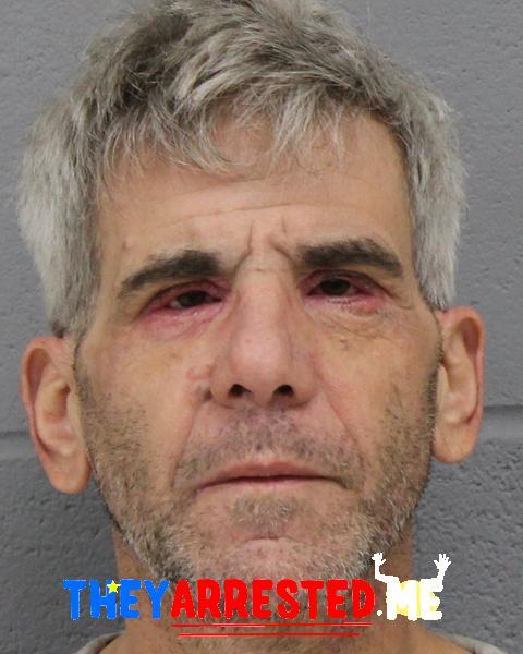 Michael Caldorola (TRAVIS CO SHERIFF)