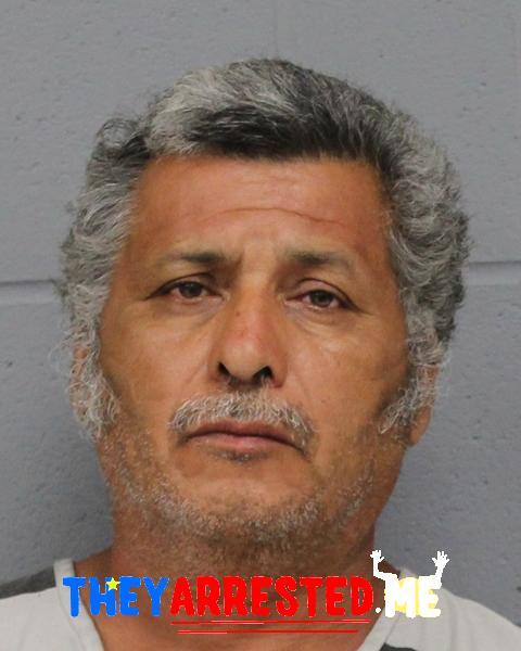 Pedro Loeza (TRAVIS CO SHERIFF)