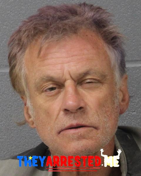 Roland Nadeau (TRAVIS CO SHERIFF)