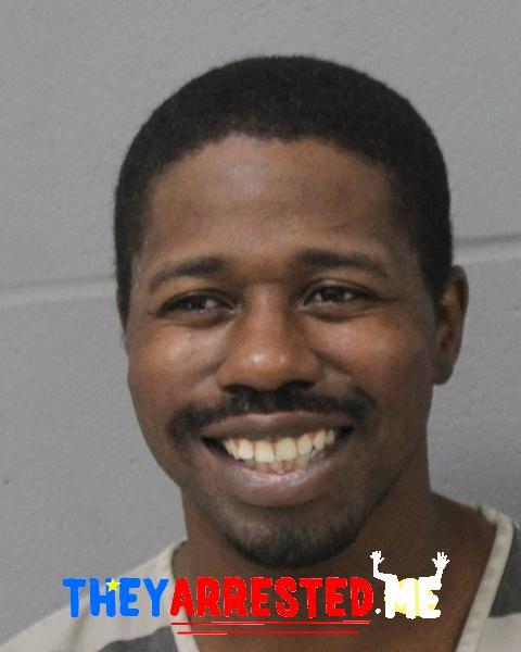 Romien Pierce (TRAVIS CO SHERIFF)