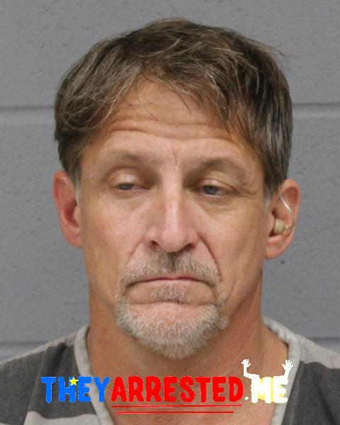 Russell Torbett (TRAVIS CO SHERIFF)