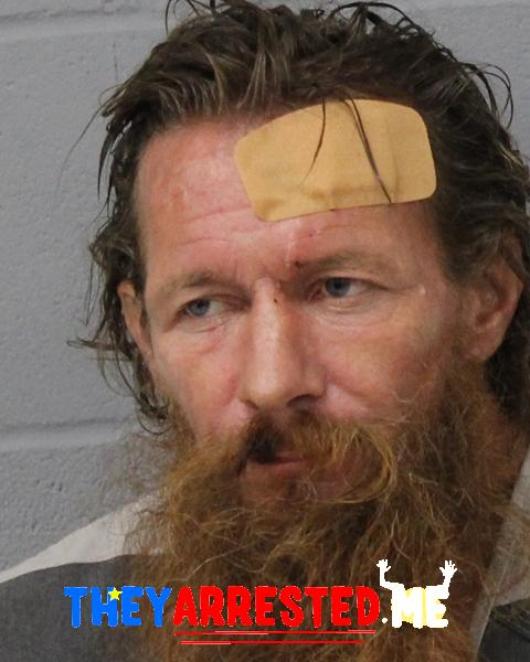 Ryan Crawford (TRAVIS CO SHERIFF)