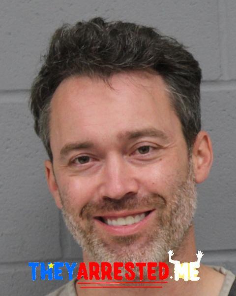 Scott Vandigriff (TRAVIS CO SHERIFF)