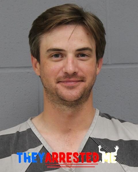 Tyler Binford (TRAVIS CO SHERIFF)