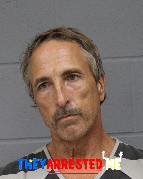 Anthonyu Kasmarek (TRAVIS CO SHERIFF)