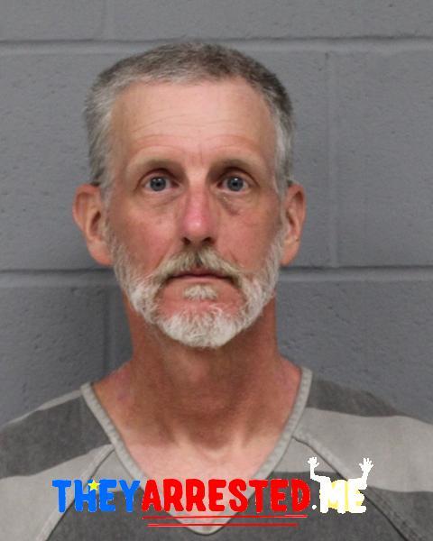 Bobby Plemons (TRAVIS CO SHERIFF)