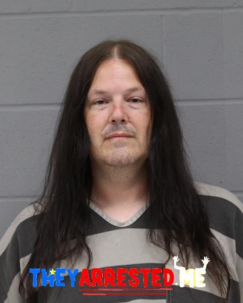 Hardin Dunham (TRAVIS CO SHERIFF)