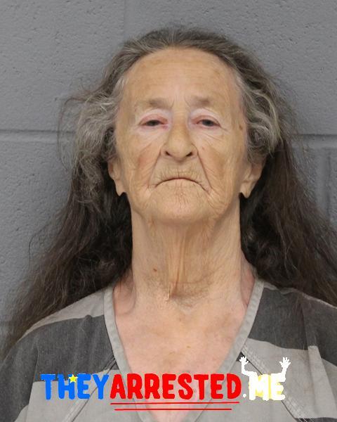 Janice Sicard (TRAVIS CO SHERIFF)
