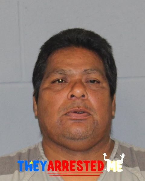 Michael Samarripa (TRAVIS CO SHERIFF)