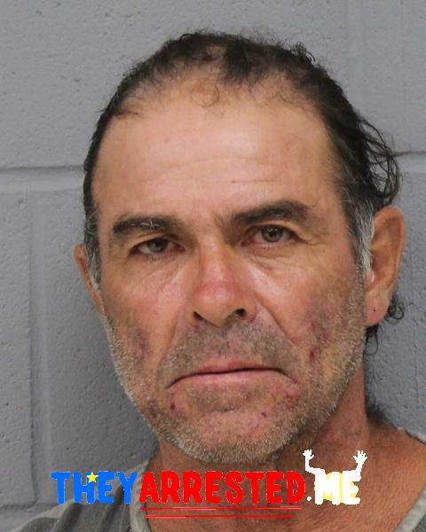 Nelson Zamora-Galvan (TRAVIS CO SHERIFF)