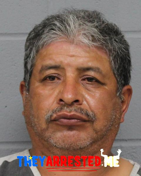 Rosalio Espinoza-Varela (TRAVIS CO SHERIFF)