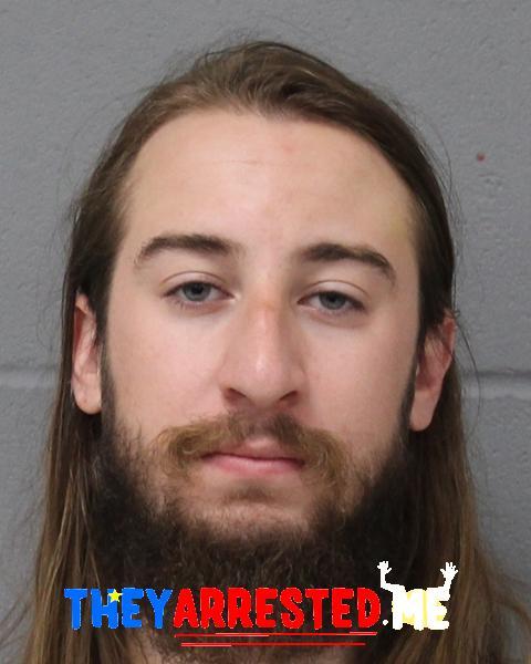 Ryan Mounts (TRAVIS CO SHERIFF)