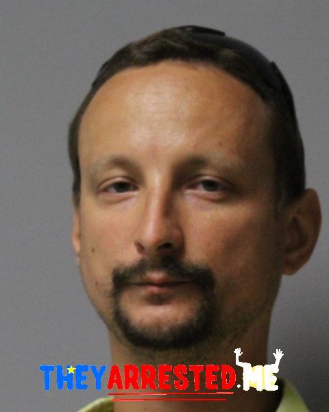 Derek Ochal (TRAVIS CO SHERIFF)