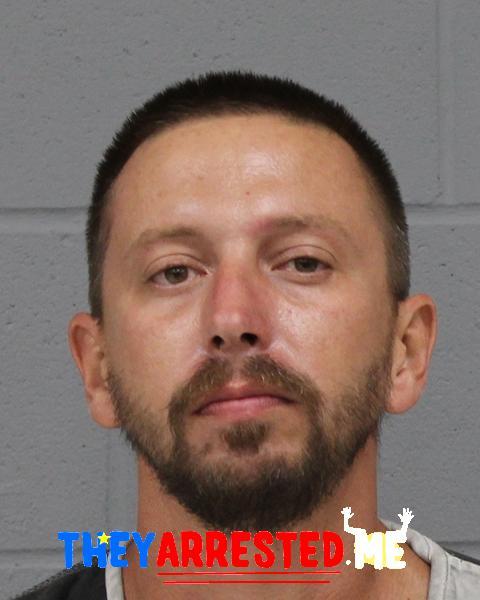 Eric Kondrak (TRAVIS CO SHERIFF)