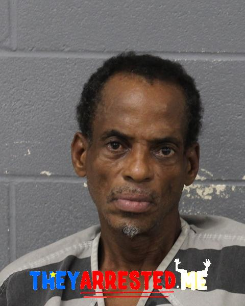 Gregory Smith (TRAVIS CO SHERIFF)