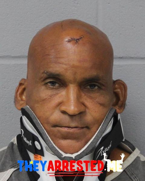 Henry Vazquez-Trinidad (TRAVIS CO SHERIFF)