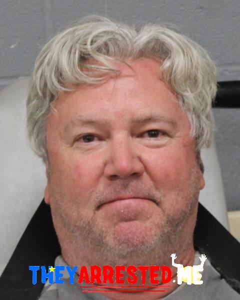 Johnny Neisen (TRAVIS CO SHERIFF)