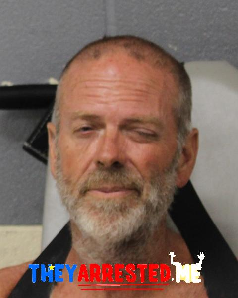 Nicholas Stein (TRAVIS CO SHERIFF)