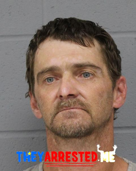 Thomas Smith (TRAVIS CO SHERIFF)