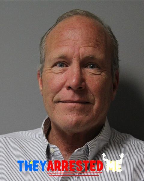 Timothy Mccabe (TRAVIS CO SHERIFF)