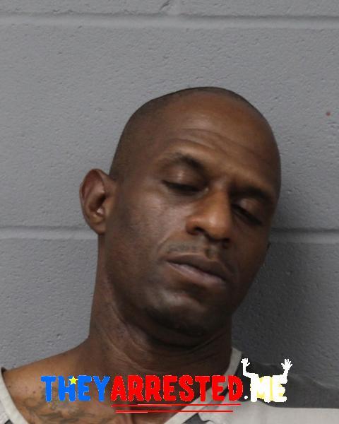 Troy Smithers (TRAVIS CO SHERIFF)