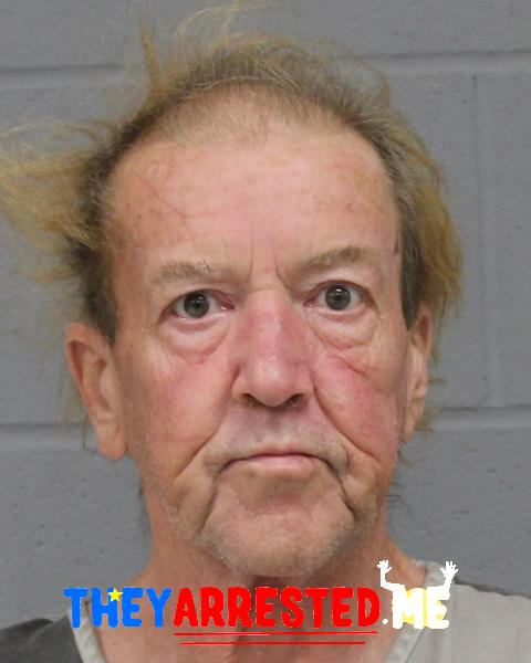 Wayne Ramsey (TRAVIS CO SHERIFF)