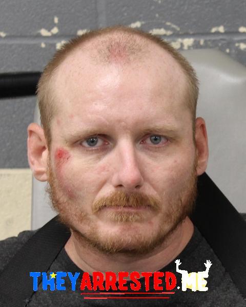 David Biege (TRAVIS CO SHERIFF)