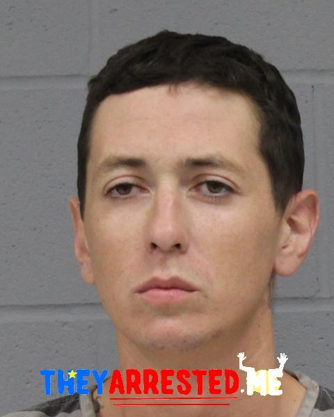 David Villanueva (TRAVIS CO SHERIFF)