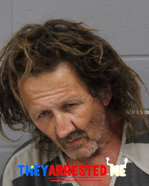 Dennis Mccardle (TRAVIS CO SHERIFF)