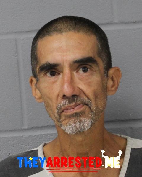 Donny Martinez (TRAVIS CO SHERIFF)
