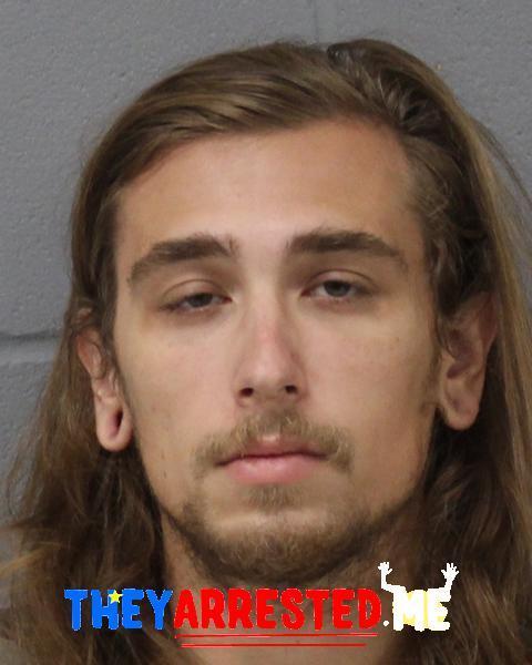 Foster Szymczak (TRAVIS CO SHERIFF)