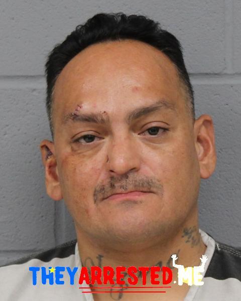 John Avila (TRAVIS CO SHERIFF)