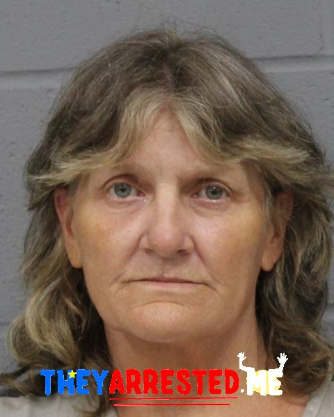 Lois Wathen (TRAVIS CO SHERIFF)