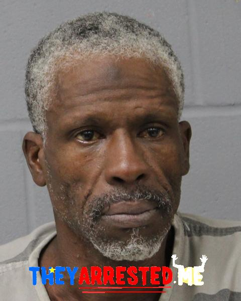 Marvin Ivey (TRAVIS CO SHERIFF)