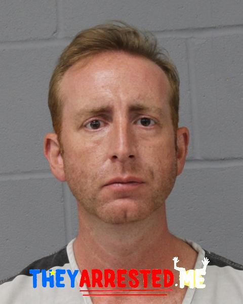 Paul Mears (TRAVIS CO SHERIFF)