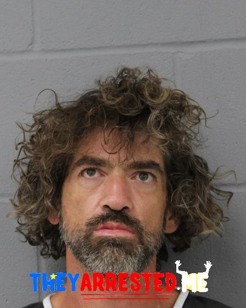Russell Watkins (TRAVIS CO SHERIFF)